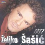 Zeljko Sasic - Kolekcija 40078672_FRONT
