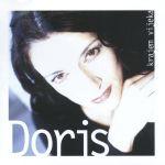 Doris Dragovic - Kolekcija 40188539_FRONT