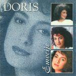 Doris Dragovic - Kolekcija 40188560_FRONT