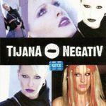 Tijana Dapcevic - Kolekcija 40225750_FRONT