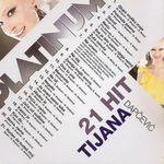 Tijana Dapcevic - Kolekcija 40225758_BACK