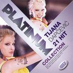 Tijana Dapcevic - Kolekcija 40225759_FRONT