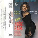 Dara Bubamara – Diskografija (1991-2013) 40238660_FRONT