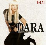 Dara Bubamara – Diskografija (1991-2013) 40238665_FRONT