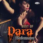 Dara Bubamara – Diskografija (1991-2013) 40238681_FRONT
