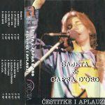 Sajeta (Drazen Turina) - Kolekcija 40246181_FRONT