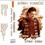 Josko Tomicic - Kolekcija 40261906_FRONT