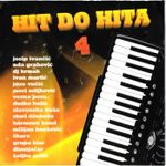 Razni Izvodjaci - Hit Do Hita 01-06 40277726_FRONT