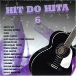 Razni Izvodjaci - Hit Do Hita 01-06 40277759_FRONT