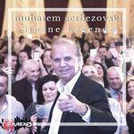 Muharem Serbezovski - 2019 - Sinane Legendo (Singl) 41242858_Sinane_Legendo