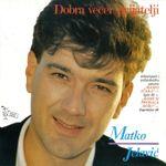Matko Jelavic - Kolekcija 41278764_FRONT