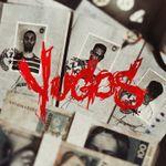 Yugos - Yugos (2019) 41746637_cover