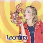 Leontina Vukomanovic - Diskografija 2 44806006_FRONT