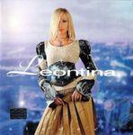 Leontina Vukomanovic - Diskografija 2 44806008_FRONT