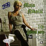 Maja Nikolic - Diskografija 2 44892419_FRONT