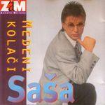 Sasa Popovic - Diskografija 44933777_FRONT