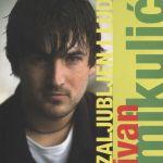 Ivan Mikulic - Diskografija 45780856_FRONT