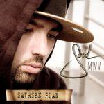Soul Mwv - Savrsen Plan (2019) 47833819_FRONT