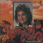 Svetlana Velickovic Ceca - Diskografija 49925918_Ceca_1988_P