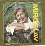 Miroslav Ilic - Diskografija 50129434_omot1
