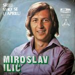 Miroslav Ilic - Diskografija 50129664_omot1