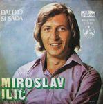Miroslav Ilic - Diskografija 50129666_omot2