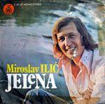 Miroslav Ilic - Diskografija 50129770_1977-2_Miroslav_Ilic_omot1
