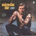 Miroslav Ilic - Diskografija 50144839_1