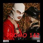 promo 1 & 2 & 3 2020 51283370_1