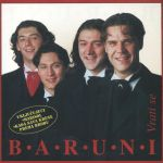 Baruni - Diskografija 51328459_FRONT
