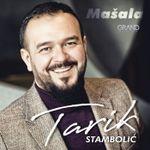 Tarik Stambolic - Masala (2020) 51336976_FRONT