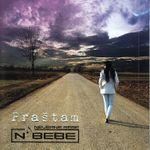Neverne Bebe - Diskografija 51378014_FRONT