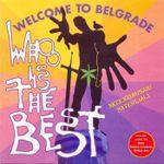 Who Is The Best - Kolekcija 52410958_FRONT