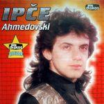 Ipce Ahmedovski - Diskografija 3 52433284_FRONT