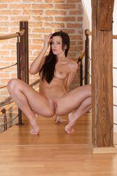 Lauren Crist - Herina (X121) 3840x5760-76mjwa8hrf.jpg