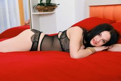 Marisa Nicole - Verteba (X122) 3744x5616-56mjwjc1d2.jpg