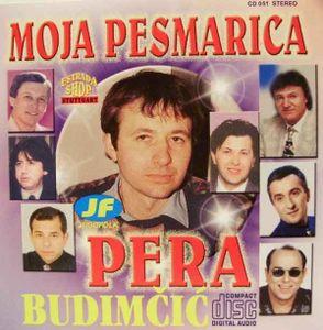 [Slika: 39768548_Pera-Budimcic-Moja-pesmarica-a.jpg]