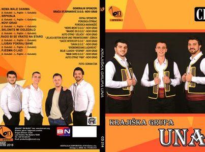 Krajiska grupa Una 2018 - Nema male danima 39948911_folder