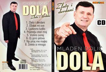 Mladen Dolic Dola 2019 - Zlato i djerdani 40554022_Mladen_Dolic_Dola_2019-ab