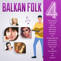 Balkan Folk 1-9 40563943_cover
