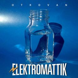Elektromattik - Otrovan (2019) 40632151_FRONT