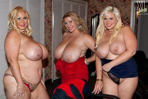 XXL-Girls-Set--Samantha-Bailey-Renee-Reyna-n6w6aets41.jpg