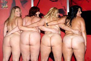 XXL-Girls-Set--Samantha-Bailey-Renee-Reyna-v6w6afiv0g.jpg