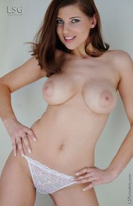 Busty-Simi-smiles-at-you-c6w609jdw7.jpg