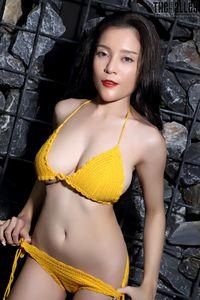 Asian-Beauties-YOGURT-Yellow-Bikini-56wvh6d5bz.jpg