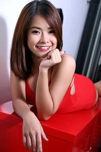 Asian-Beauties-Miyu-H-Red-Dress-p6wxlvdu2c.jpg