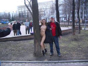 Nude-in-Public-Crowd-Pleaser%21-k6xg68gq6w.jpg