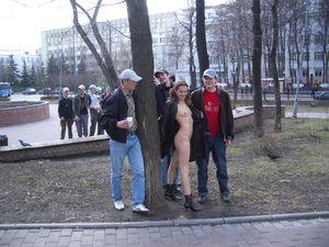 Nude-in-Public-Crowd-Pleaser%21-j6xg681kwm.jpg