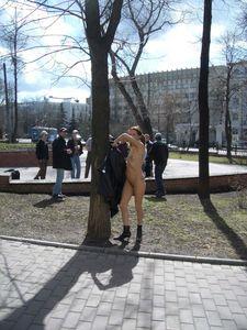 Nude-in-Public-Crowd-Pleaser%21-a6xg689rhz.jpg