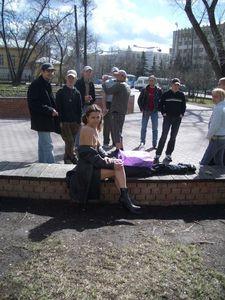 Nude-in-Public-Crowd-Pleaser%21-e6xg69i04e.jpg